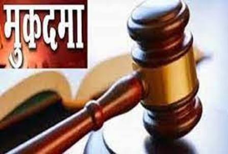 हरिद्वार: ज्वालापुर पुलिस ने किए पांच वारंटी गिरफ्तार