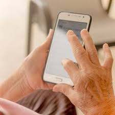 हरिद्वार: माँ के मोबाइल पर भेजी नाबालिग बेटी की अश्लील फोटो