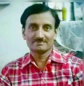 भारतेंदु हरिश्चन्द्र जयंती पर देवेंद्र कुमार सक्सेना का ज्ञानवर्धक उपयोगी लेख