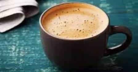 ज्ञानवर्धक: चाय को दोबारा गर्म करके क्यों नहीं पीना चाहिए?
