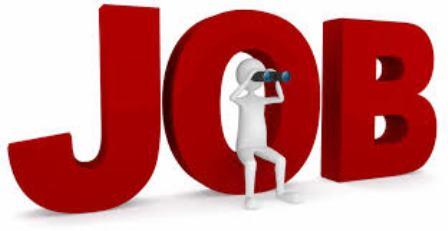 इंडियन नेवी में 10वीं पास के लिए नौकरी, 300 पदों पर भर्ती
