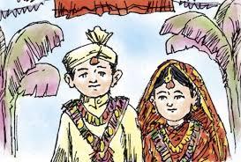 हरिद्वार: कनखल में एक नाबालिग की शादी की सूचना पर पहुंची पुलिस, जानिये क्या हुआ